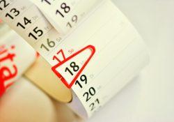 calendar-3073971_1920