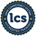 lcs_certification_logo_colour_large_300x300mm